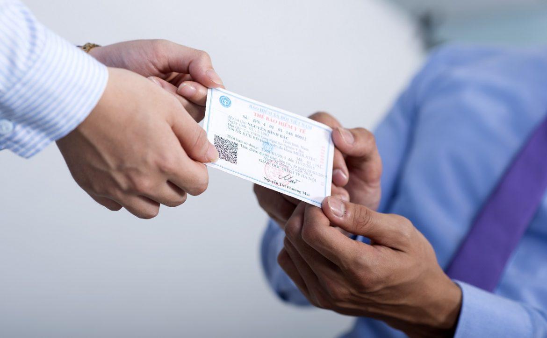 Các chính sách về bảo hiểm y tế (BHYT) đã được bắt đầu áp dụng từ 1/7