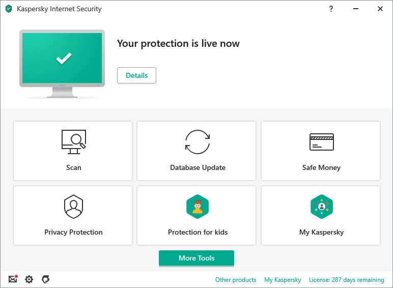 Để máy tính hoạt động an toàn thì hãy thử tải những phần mềm diệt virus này
