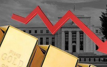 Giá kim loại quý bất động chờ Mỹ công bố chính sách tiền tệ
