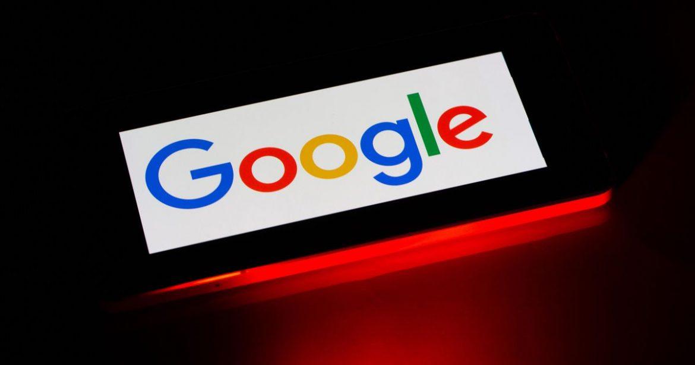 Google thiết lập kỷ lục tăng doanh thu trong quý 2/2021