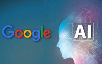 AI của Google có khả năng thiết kế chip nhanh hơn hơn con người