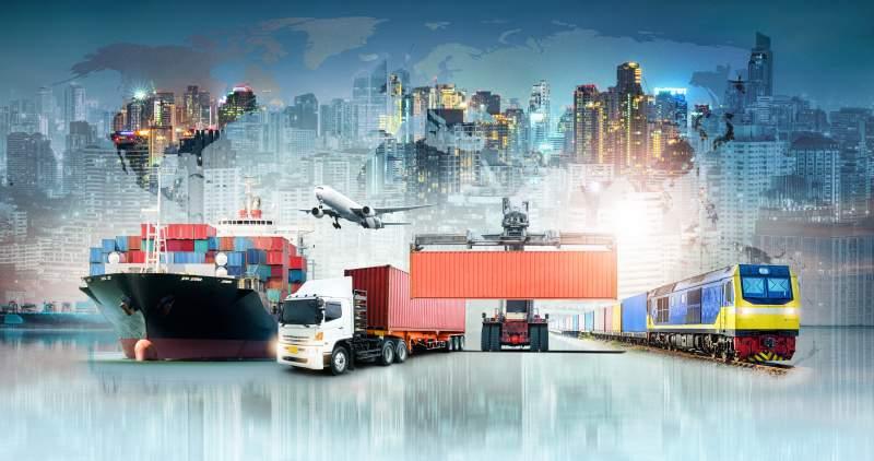 Tình trạng gián đoạn chuỗi cung ứng ngày càng lan rộng