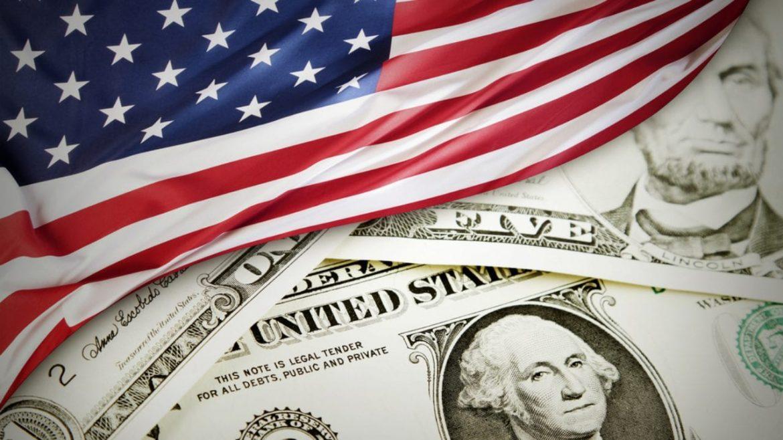 Mỹ được dự đoán sẽ có sự suy giảm về nền kinh tế khoảng cuối năm 2021