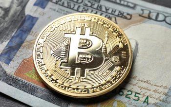 Paraguay - quốc gia đưa Bitcoin thành phương tiện thanh toán hợp pháp