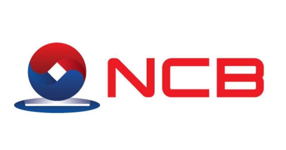 Tổng giá trị tài sản của NCB giảm mạnh, nguyên nhân do đâu?