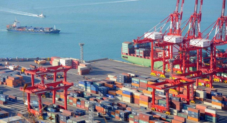 Với những ưu đãi về thuế, Campuchia tăng cường đầu tư xuất khẩu sang Mỹ